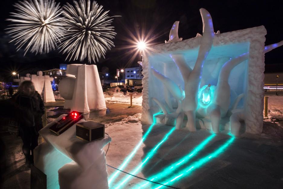 cropped-YSR16-MK-Firework-Sculpture_F1A2863-2.jpg